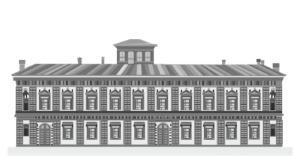 art international aste logo