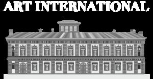 art international aste logo