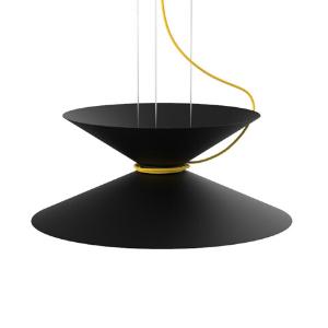 art international casa d'aste dipartimento design