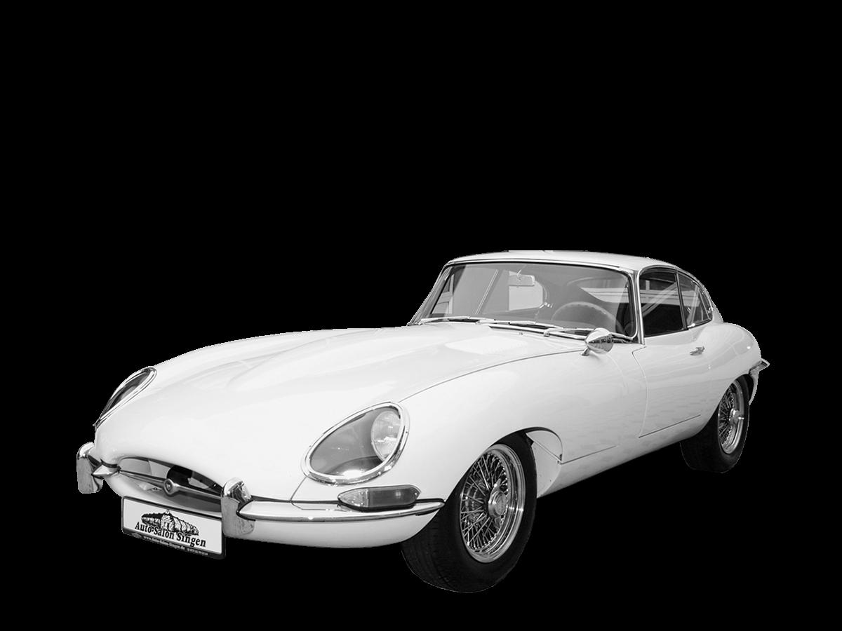 dipartimento auto e moto d'epoca bologna